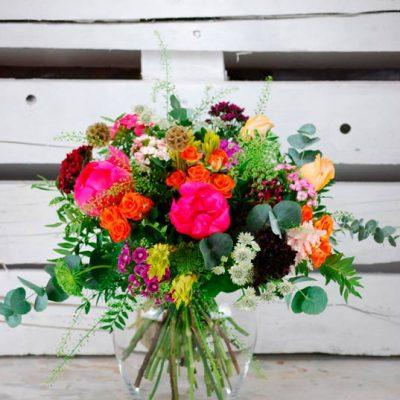 Peonias-ramo-multicolor